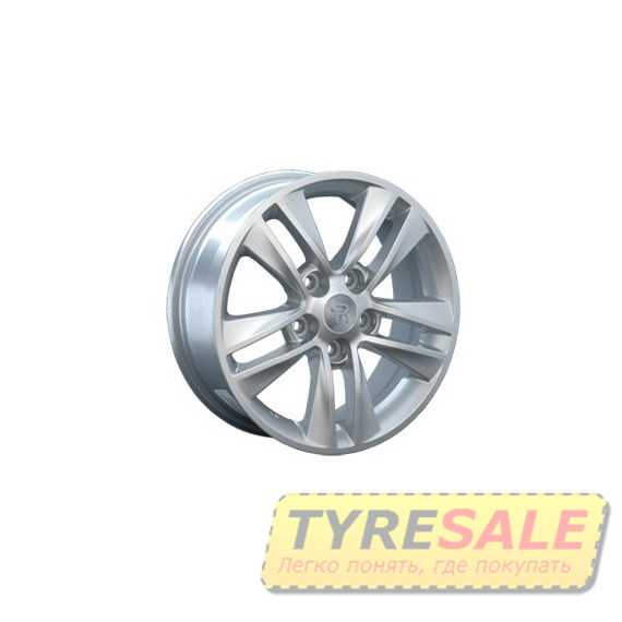 REPLAY OPL23 S - Интернет магазин шин и дисков по минимальным ценам с доставкой по Украине TyreSale.com.ua