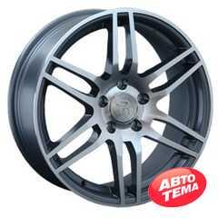 REPLAY MR104 GMF - Интернет магазин шин и дисков по минимальным ценам с доставкой по Украине TyreSale.com.ua
