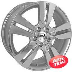REPLAY MR124 SF - Интернет магазин шин и дисков по минимальным ценам с доставкой по Украине TyreSale.com.ua
