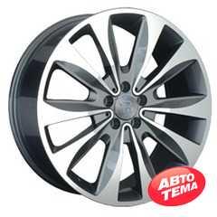 REPLAY MR110 GMF - Интернет магазин шин и дисков по минимальным ценам с доставкой по Украине TyreSale.com.ua