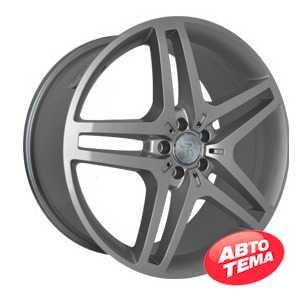 Купить REPLAY MR117 S R21 W9 PCD5x112 ET53 DIA66.6