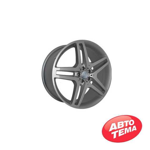 REPLAY MR117 S - Интернет магазин шин и дисков по минимальным ценам с доставкой по Украине TyreSale.com.ua