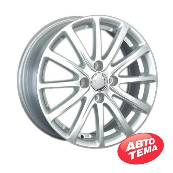 REPLAY KI123 S - Интернет магазин шин и дисков по минимальным ценам с доставкой по Украине TyreSale.com.ua
