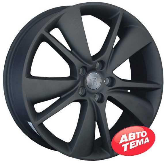 REPLAY INF17 MB - Интернет магазин шин и дисков по минимальным ценам с доставкой по Украине TyreSale.com.ua