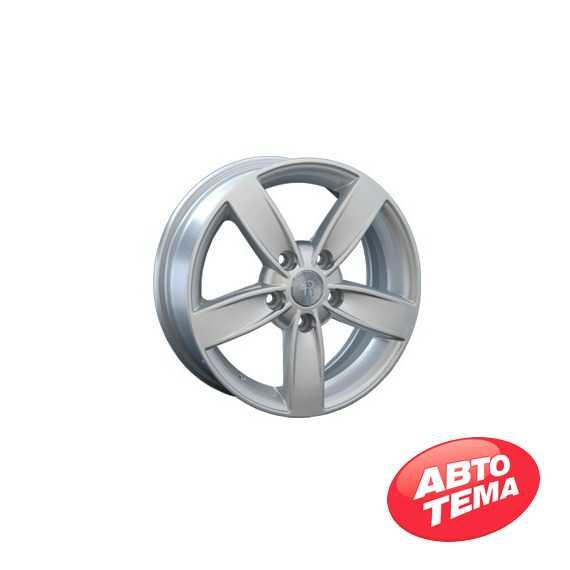 REPLAY VV49 S - Интернет магазин шин и дисков по минимальным ценам с доставкой по Украине TyreSale.com.ua