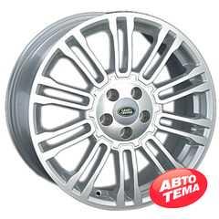 REPLAY LR34 S - Интернет магазин шин и дисков по минимальным ценам с доставкой по Украине TyreSale.com.ua