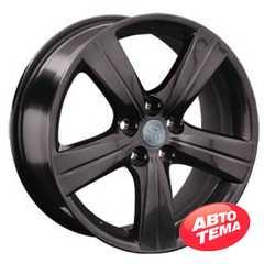 REPLAY LX10 HPB - Интернет магазин шин и дисков по минимальным ценам с доставкой по Украине TyreSale.com.ua