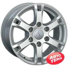 REPLAY MI51 S - Интернет магазин шин и дисков по минимальным ценам с доставкой по Украине TyreSale.com.ua