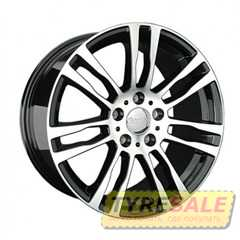 REPLAY B736 MBF - Интернет магазин шин и дисков по минимальным ценам с доставкой по Украине TyreSale.com.ua