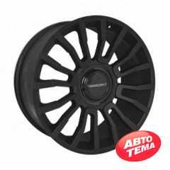 MANSORY MAN974 BM - Интернет магазин шин и дисков по минимальным ценам с доставкой по Украине TyreSale.com.ua