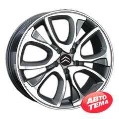 REPLAY Ci27 GMF - Интернет магазин шин и дисков по минимальным ценам с доставкой по Украине TyreSale.com.ua