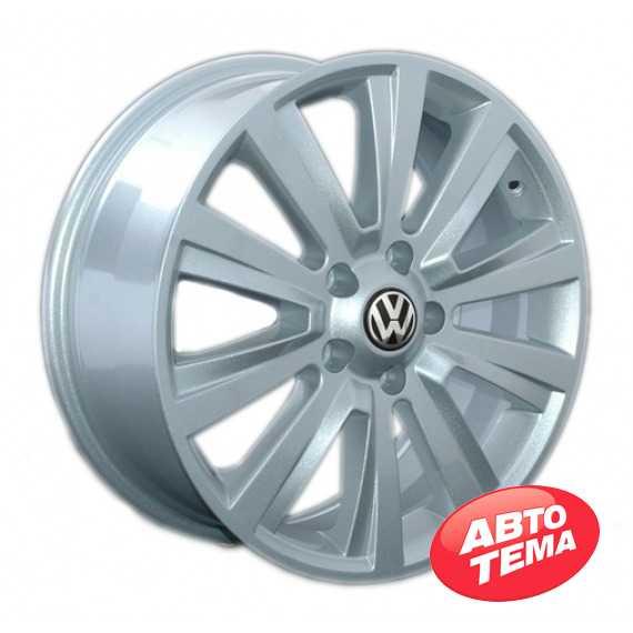 REPLAY VV79 S - Интернет магазин шин и дисков по минимальным ценам с доставкой по Украине TyreSale.com.ua