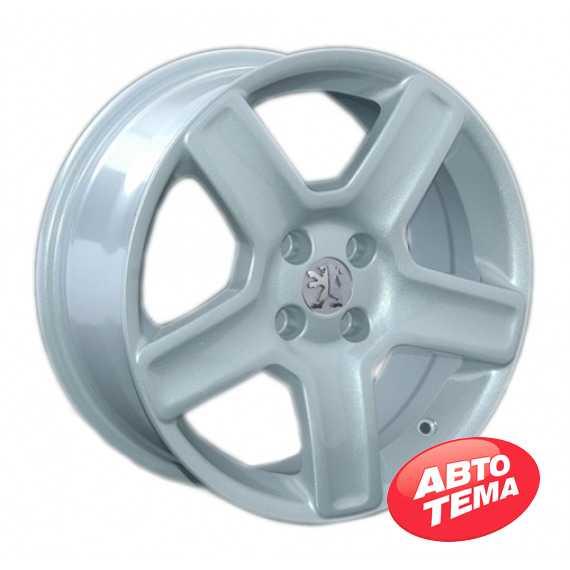 REPLAY PG33 S - Интернет магазин шин и дисков по минимальным ценам с доставкой по Украине TyreSale.com.ua