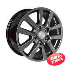 REPLAY TY106 HPB - Интернет магазин шин и дисков по минимальным ценам с доставкой по Украине TyreSale.com.ua