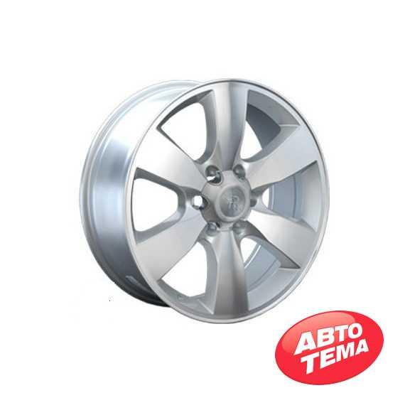 REPLAY TY63 SF - Интернет магазин шин и дисков по минимальным ценам с доставкой по Украине TyreSale.com.ua