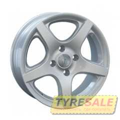 Купить REPLAY Ci47 S R15 W6.5 PCD4x108 ET23 DIA65.1