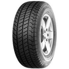 Купить Зимняя шина BARUM SnoVanis 2 205/75R16 110R