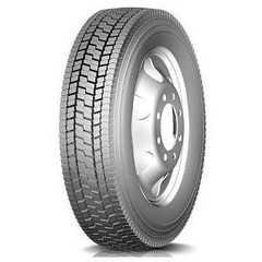 CHANGFENG HF628 - Интернет магазин шин и дисков по минимальным ценам с доставкой по Украине TyreSale.com.ua