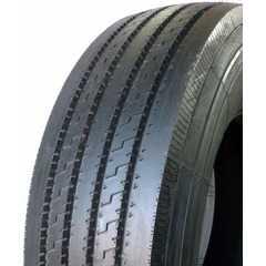 CHANGFENG HF660 - Интернет магазин шин и дисков по минимальным ценам с доставкой по Украине TyreSale.com.ua
