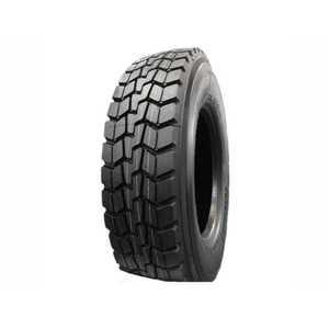 Купить ROADSHINE RS604 265/70(10.5) R19.5 143J