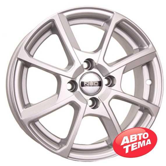 TECHLINE 438 S - Интернет магазин шин и дисков по минимальным ценам с доставкой по Украине TyreSale.com.ua