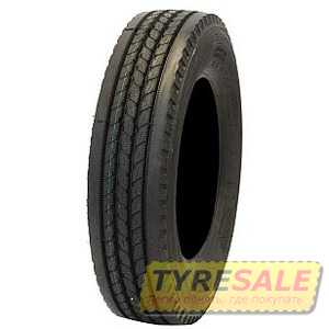 Купить GOLDWAY YTH-4 215/75(8.5) R17.5 135J