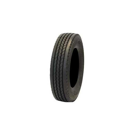 GOLDWAY YTH-4 - Интернет магазин шин и дисков по минимальным ценам с доставкой по Украине TyreSale.com.ua