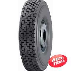 GOLDWAY YTH8 - Интернет магазин шин и дисков по минимальным ценам с доставкой по Украине TyreSale.com.ua