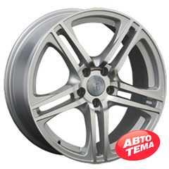 Купить REPLAY A31 FSF R17 W7.5 PCD5x112 ET45 DIA57.1