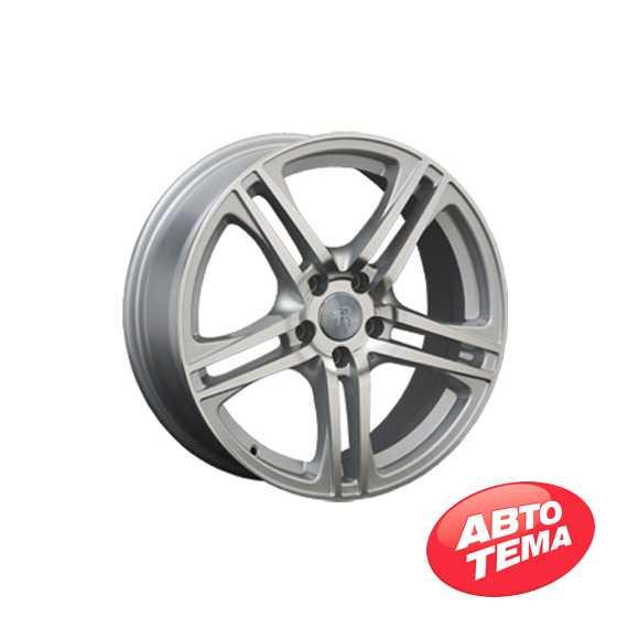 REPLAY A31 FSF - Интернет магазин шин и дисков по минимальным ценам с доставкой по Украине TyreSale.com.ua