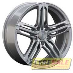 REPLAY A36 S - Интернет магазин шин и дисков по минимальным ценам с доставкой по Украине TyreSale.com.ua