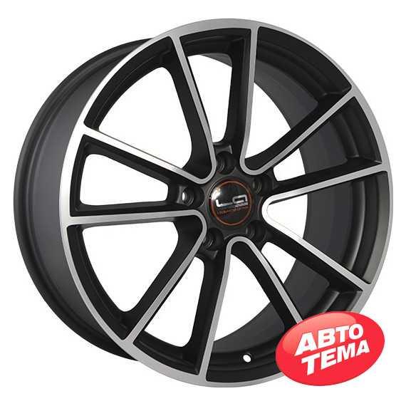 Replay A41 MBF - Интернет магазин шин и дисков по минимальным ценам с доставкой по Украине TyreSale.com.ua