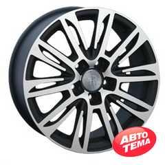 REPlAY A49 MBF - Интернет магазин шин и дисков по минимальным ценам с доставкой по Украине TyreSale.com.ua