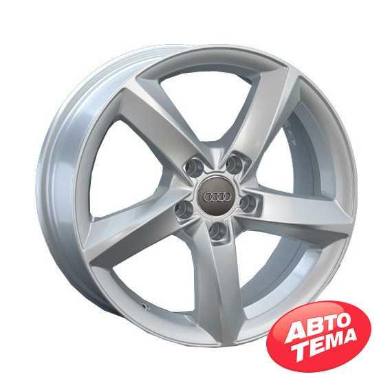 REPLAY A50 S - Интернет магазин шин и дисков по минимальным ценам с доставкой по Украине TyreSale.com.ua