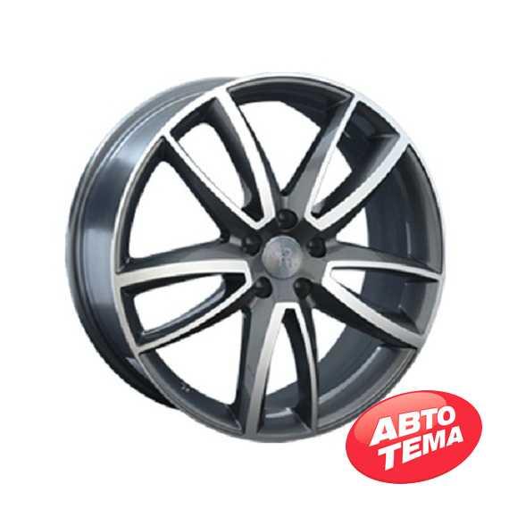 REPLAY A57 GMF - Интернет магазин шин и дисков по минимальным ценам с доставкой по Украине TyreSale.com.ua