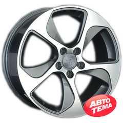 REPLAY A76 GMF - Интернет магазин шин и дисков по минимальным ценам с доставкой по Украине TyreSale.com.ua