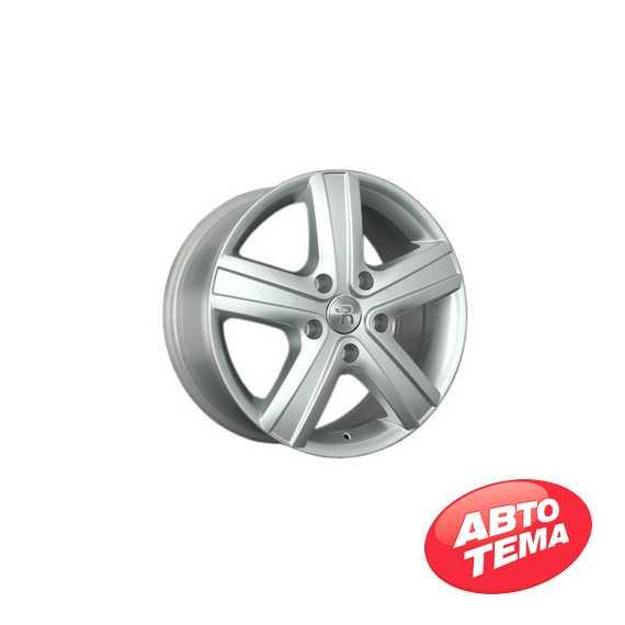 Replay VV59 S - Интернет магазин шин и дисков по минимальным ценам с доставкой по Украине TyreSale.com.ua