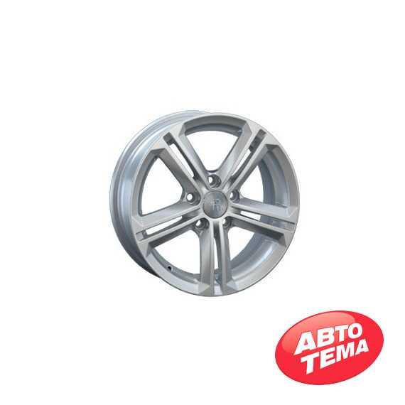 REPLAY VV46 S - Интернет магазин шин и дисков по минимальным ценам с доставкой по Украине TyreSale.com.ua
