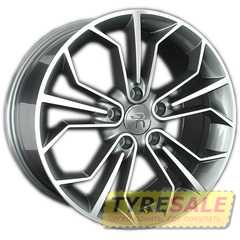 REPLAY B112 GMF - Интернет магазин шин и дисков по минимальным ценам с доставкой по Украине TyreSale.com.ua