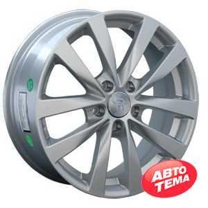 Купить REPLAY VV26 S R18 W8 PCD5x112 ET44 DIA57.1
