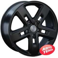 REPLAY VV21 MB - Интернет магазин шин и дисков по минимальным ценам с доставкой по Украине TyreSale.com.ua