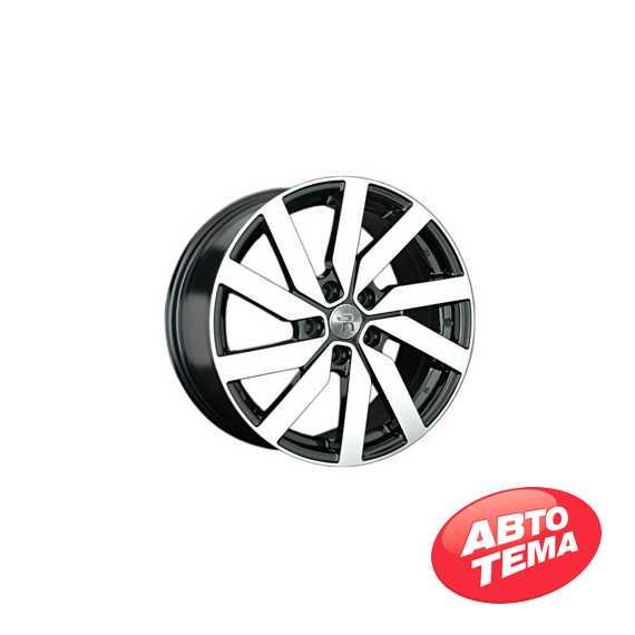 REPLAY VV151 BKF - Интернет магазин шин и дисков по минимальным ценам с доставкой по Украине TyreSale.com.ua