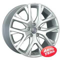 REPLAY VV146 S - Интернет магазин шин и дисков по минимальным ценам с доставкой по Украине TyreSale.com.ua