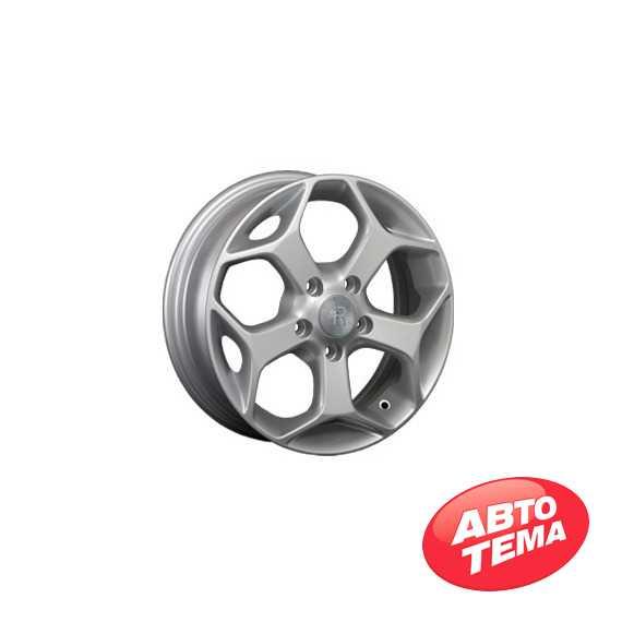 REPLAY FD 12 S - Интернет магазин шин и дисков по минимальным ценам с доставкой по Украине TyreSale.com.ua
