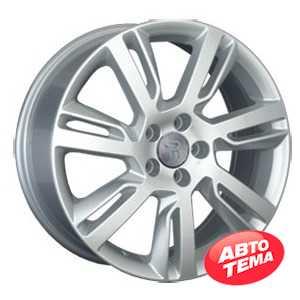 Купить REPLAY V22 S R17 W7.5 PCD5x108 ET49 DIA67.1