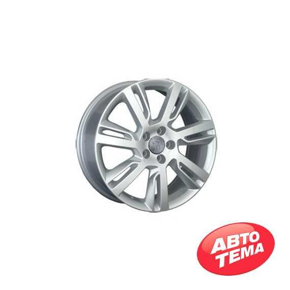 REPLAY V22 S - Интернет магазин шин и дисков по минимальным ценам с доставкой по Украине TyreSale.com.ua