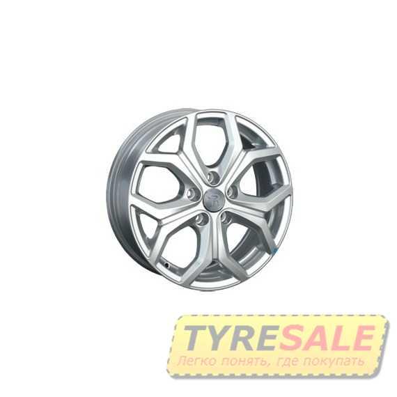 Replay FD 46 S - Интернет магазин шин и дисков по минимальным ценам с доставкой по Украине TyreSale.com.ua