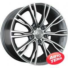 REPLAY B174 GMF - Интернет магазин шин и дисков по минимальным ценам с доставкой по Украине TyreSale.com.ua