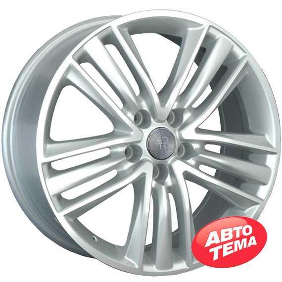 Replay FD 77 SF - Интернет магазин шин и дисков по минимальным ценам с доставкой по Украине TyreSale.com.ua