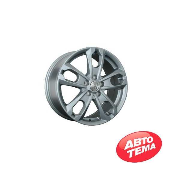 Replay FD 97 GM - Интернет магазин шин и дисков по минимальным ценам с доставкой по Украине TyreSale.com.ua